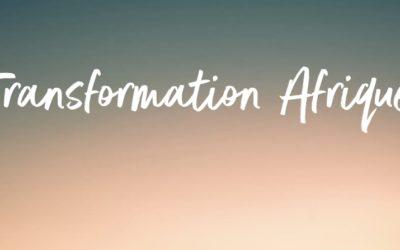 Transformation Africa