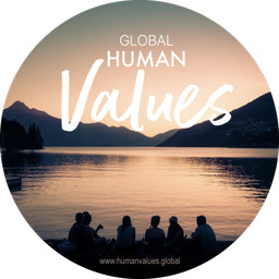 Global Human Values